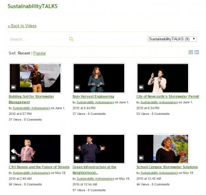 sustainabilitytalks