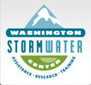 wastormwatercenter