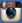Instagram-Logo12kRG23px