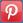 PinterestLogoButton12kRG23px