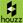 houzz-colorSquare23px