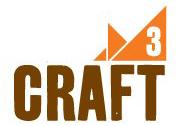 Craft3a