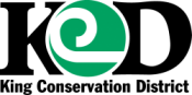 KCD_Logo_Black & Green_347