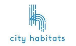 cityhabitatslogo