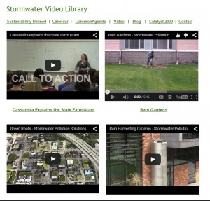 stormwatervideolibrary