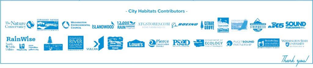 cityhabitatscontributors